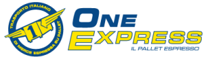 one_express_-logo