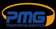 Trasporti e Logistica PMG srl