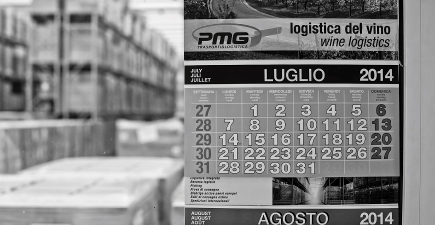 logistica-pmg-4